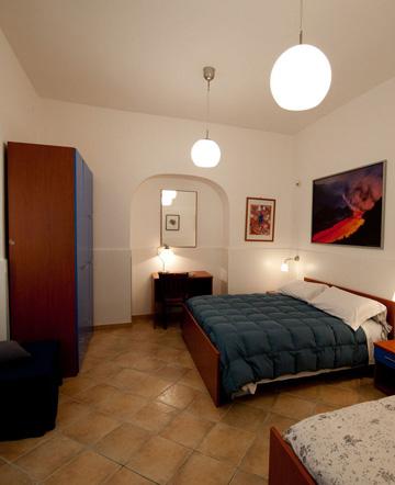 Casa vacanze Caltagirone - Arco Antico